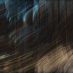 abstrakcje_15