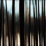 abstrakcje_22