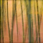 abstrakcje_33