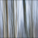 abstrakcje_38