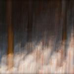 abstrakcje_8