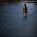fotografia_aktu_52