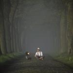 fotografia_czlowiek_75