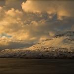islandia_27
