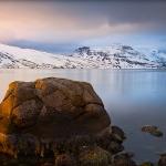 islandia_30