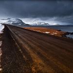 islandia_33