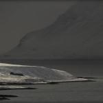 islandia_39