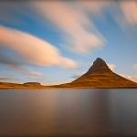 islandia_3
