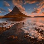 islandia_46