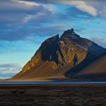 islandia_47
