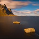 islandia_9