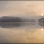 Mgły_8