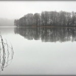 pejzaże_8