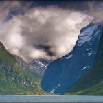 Norweskie krajobrazy_1