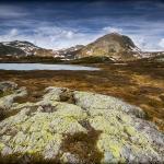 Norweskie krajobrazy_3