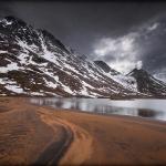 Norweskie krajobrazy_4