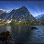 Norweskie krajobrazy_5