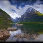 Norweskie krajobrazy_6