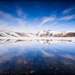 Norweskie krajobrazy_9
