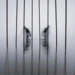 paradowski-fotografia37
