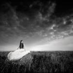 fotografia czarno biała_5