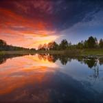 drawskie_jeziora