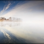 fotografia krajobrazowa_10