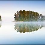 fotografia krajobrazowa_6