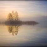 fotografia krajobrazowa_9