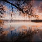 fotografie_jeziora_24