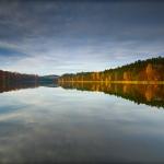fotografie_jeziora_30