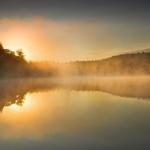 fotografie_jeziora_37