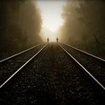 fotografia_konceptualna_82